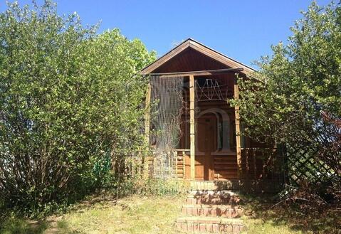Продается дом в охраняемом поселке, возле д.Палицы, СНТ Хуторок, 31 . - Фото 5