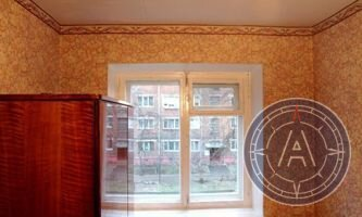 2-к квартира Староникитская, 10а - Фото 3