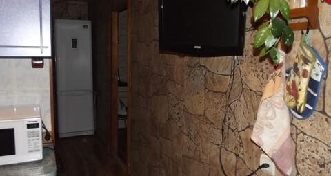 Сдается отличная квартира на Планерной - Фото 5