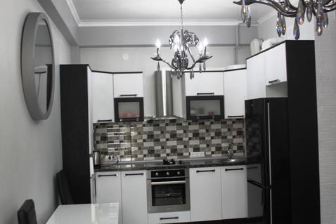 Аренда квартиры бизнес класса посуточная - Фото 2