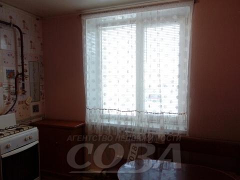 Продажа квартиры, Богандинский, Тюменский район, Ул. Рабочая - Фото 2