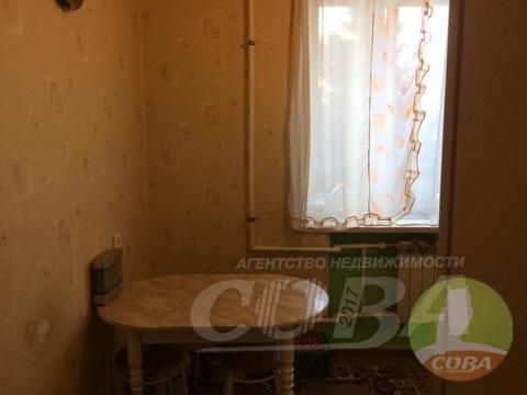 Продажа квартиры, Богандинский, Тюменский район, Ул. Нефтяников - Фото 3