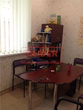 Отличный Офис на Астана Кесаева - Фото 3