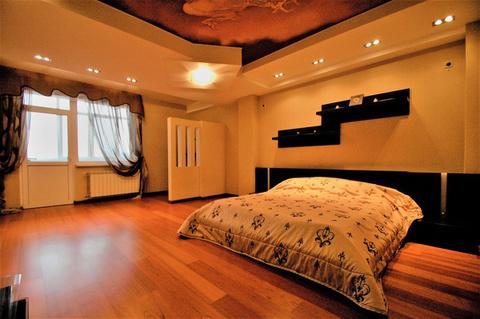 Срочная продажа квартиры с ремонтом - Фото 5
