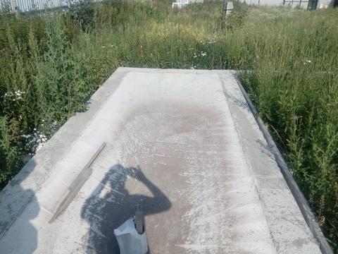 Земельные участки, ул. Веселая (Новосинеглазово) - Фото 5