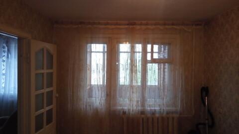 Сдам 3 комн квартиру на Химиков - Фото 4