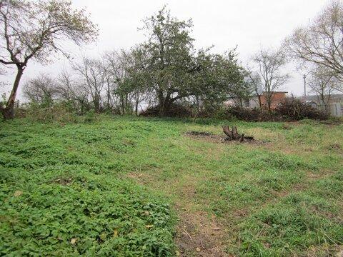 Продается дом в д. Зайцево Тульской области - Фото 3