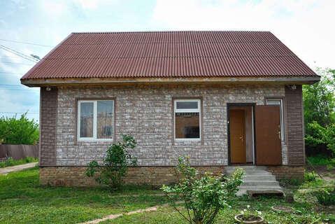 Продажа дома, Белгород, Ул. Калинина - Фото 5