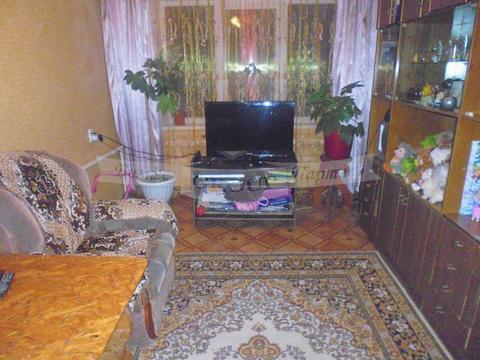 Продажа дома, Мазурово, Ул. Нагорная, Кемеровский район - Фото 1