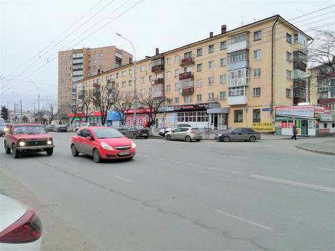 Аренда торгового помещения, Вологда, Ул. Зосимовская - Фото 3