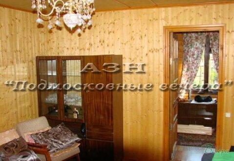 Горьковское ш. 37 км от МКАД, Ногинск, Дача 80 кв. м - Фото 2