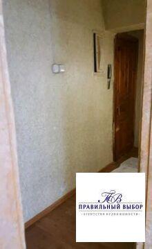 Продам 1к. квартиру по Пионерскому, 47 - Фото 5
