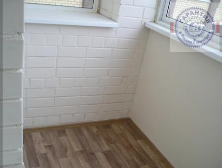 Продажа квартиры, Вологда, Ул. Гагарина - Фото 3