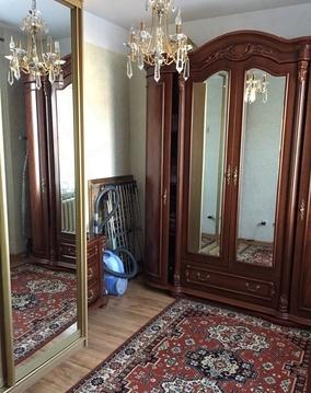 Продается квартира г.Махачкала, ул. Имама Шамиля - Фото 5