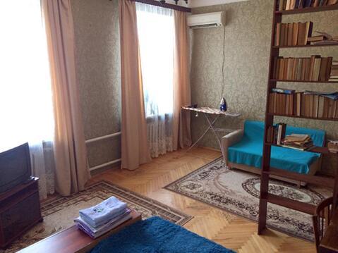 Квартира посуточно по ул.Кирова - Фото 5