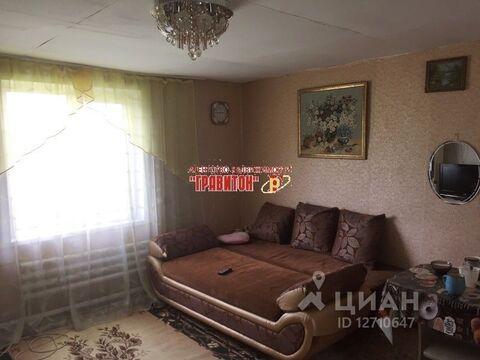 Продажа дома, Горно-Алтайск, Улица Сазона Суразакова - Фото 2