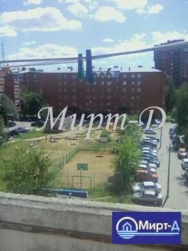 Сдается квартира, Аренда квартир в Дмитрове, ID объекта - 332155670 - Фото 1