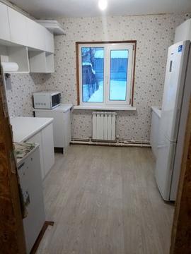 Продается дом на участке 7 соток со всеми коммуникациями - Фото 3