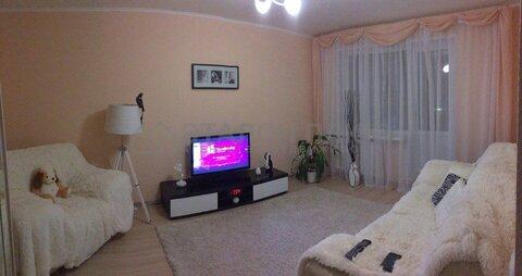 Продам 1 комнатную квартиру, 29,2м2 - Фото 1