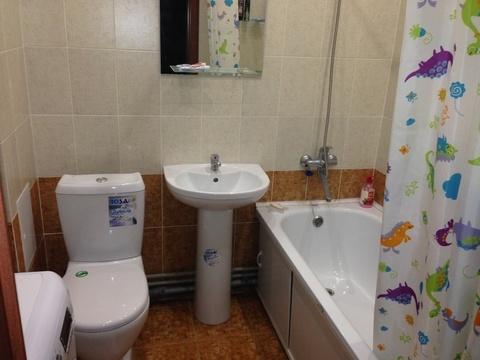 Сдается комната по адресу Фёдора Абрамова, 16 - Фото 4