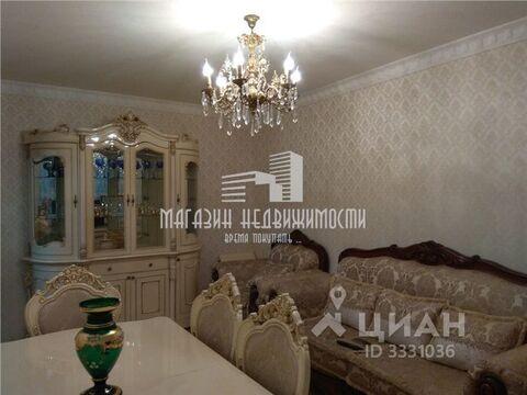 Продажа квартиры, Нальчик, Кулиева пр-кт. - Фото 2