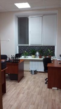 Сдается офис 53 кв. м - Фото 4