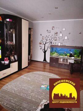 3-х комнатная квартира , Чкаловский - Фото 1