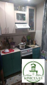 Продажа квартиры, Томск, Ул. Иркутский тракт - Фото 1