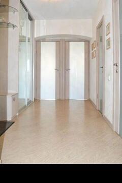 Продам 2-комнатную квартиру по адресу Льва Толстого 38б - Фото 3