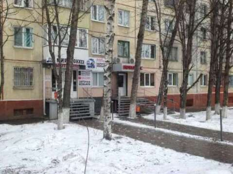 Продаю офис Щорса ул - Фото 3
