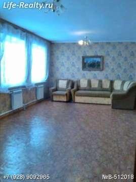 Дом в сл. Большая Мартыновка - Фото 3