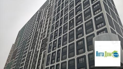 Продаётся 1-комнатная квартира по адресу Старокрымская 15к2 - Фото 4