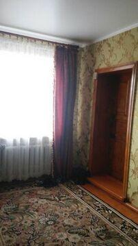 Продажа дома, Оренбург, Северный проезд - Фото 1