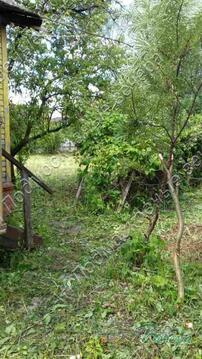 Можайское ш. 44 км от МКАД, Покровское, Дача 70 кв. м - Фото 3