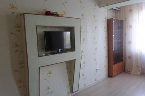 Сдается 1-к Квартира ул. Толстого - Фото 4