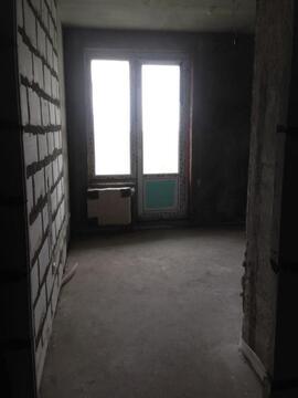Продам 2-к квартиру, Красногорск г, улица Игоря Мерлушкина 10 - Фото 1