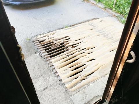 Аренда продажа паркинг 450 кв.м .теплый. в центре. под клуб, склад м - Фото 2