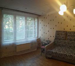Продажа комнаты, м. Таганская, Ул. Библиотечная - Фото 2