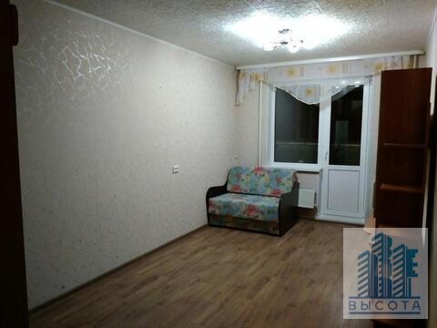Аренда квартиры, Екатеринбург, Ул. Братская - Фото 5