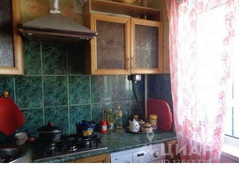Продажа квартиры, Саранск, Ул. Сущинского - Фото 1