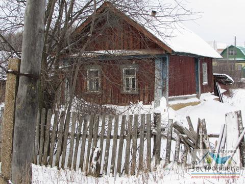 Продается участок. , Иглино, улица Чернышевского - Фото 1