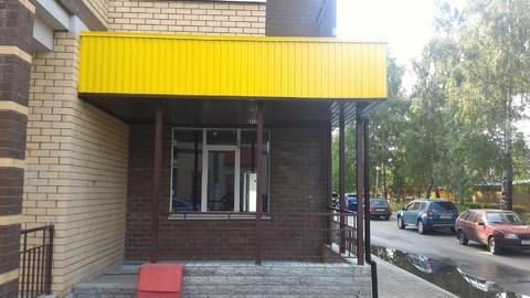 Помещение свободного назначения в Ступино, Московская область - Фото 5