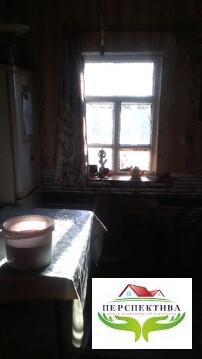 Продам дом ул. Джамбула - Фото 3