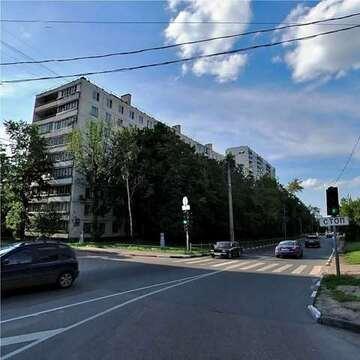 Продажа квартиры, м. Первомайская, Ул. Парковая 16-я - Фото 3