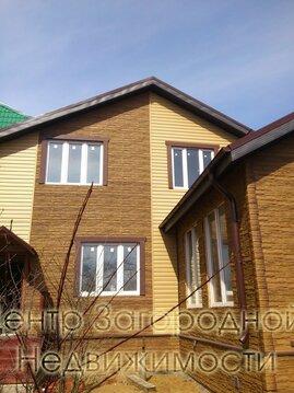 Дом, Киевское ш, 27 км от МКАД, Апрелевка, В городе. В центре города . - Фото 4