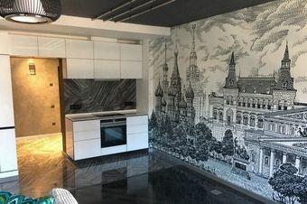Продажа квартиры, Иркутск, Ул. Кожова - Фото 1