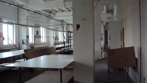 Аренда склад, производство г. Щелково, 252 кв.м - Фото 4