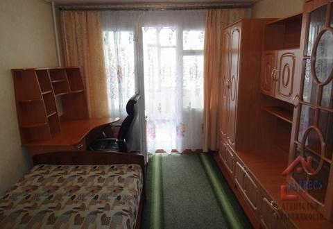 2-х комнатная квартира в г. Севастополе - Фото 2