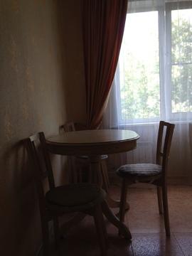 Сдаю трехкомнатную квартиру - Фото 5