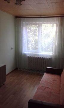 Продажа комнаты, Краснодар, Улица Мачуги - Фото 2
